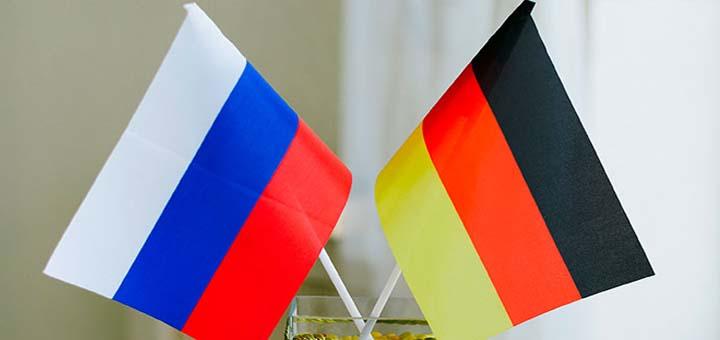 Картинки по запросу Россия германия страны